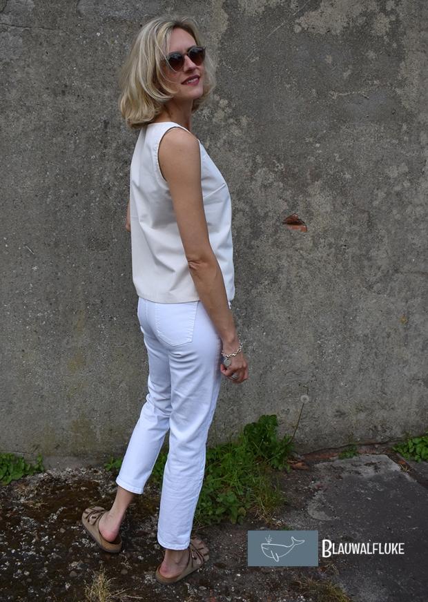 Blauwalfluke Henriette Top Astrid 120dpi DSC_0306