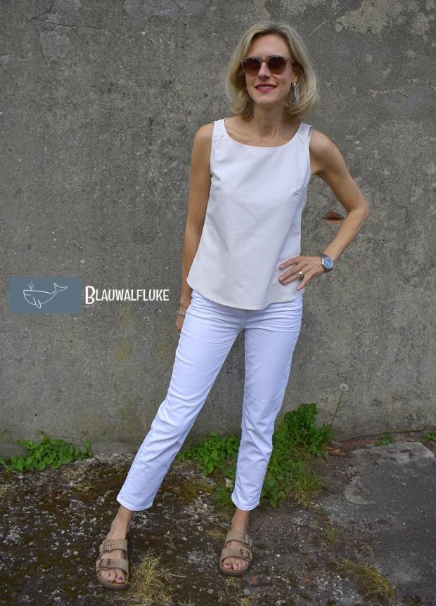 Blauwalfluke Henriette Top Astrid 120dpi DSC_0309