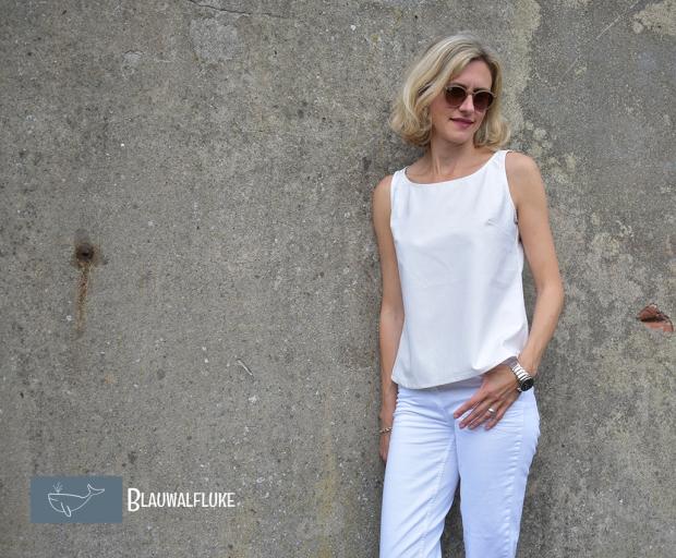 Blauwalfluke Henriette Top Astrid 120dpi DSC_0338