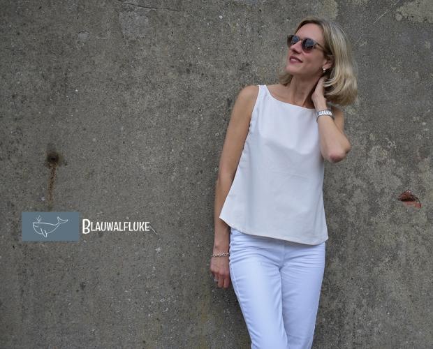 Blauwalfluke Henriette Top Astrid 120dpi DSC_0339
