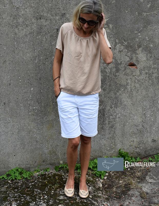 Blauwalfluke Freuleins Shirt Lotta 120dpi DSC_0672